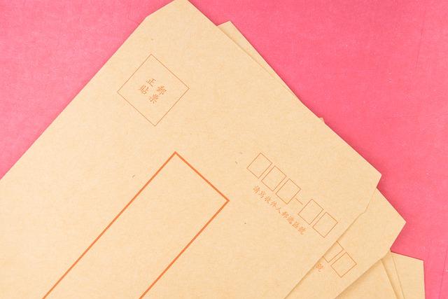 envelope-5219482_640
