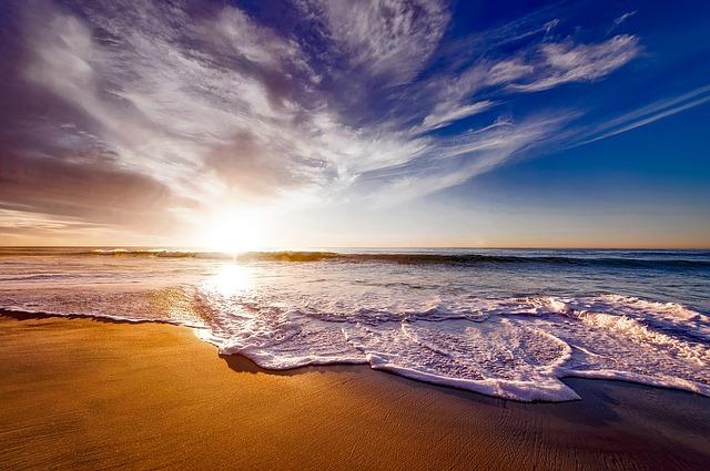 moře.jpg