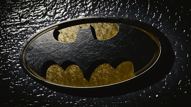 logo batman.jpg