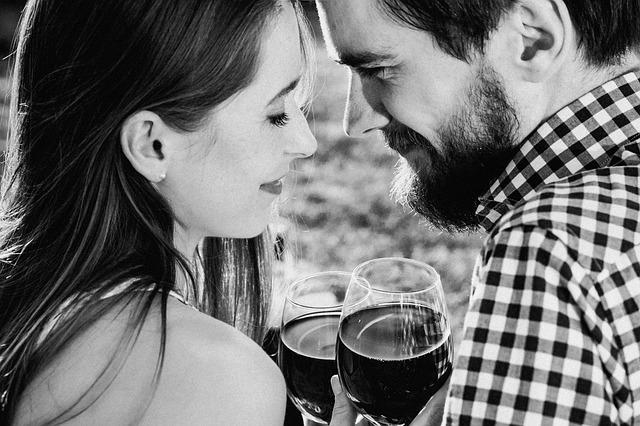 dvojica romantika víno.jpg