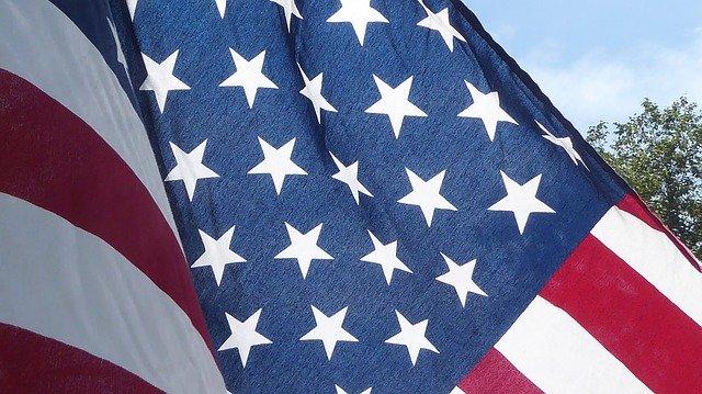 Vlajka Spojených Štátov Amerických.jpg