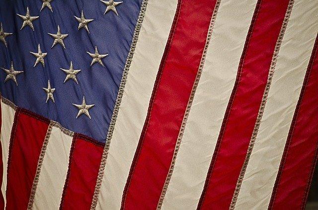 Americká vlajka.jpg