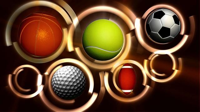 Loptičky na rôzne športy.jpg