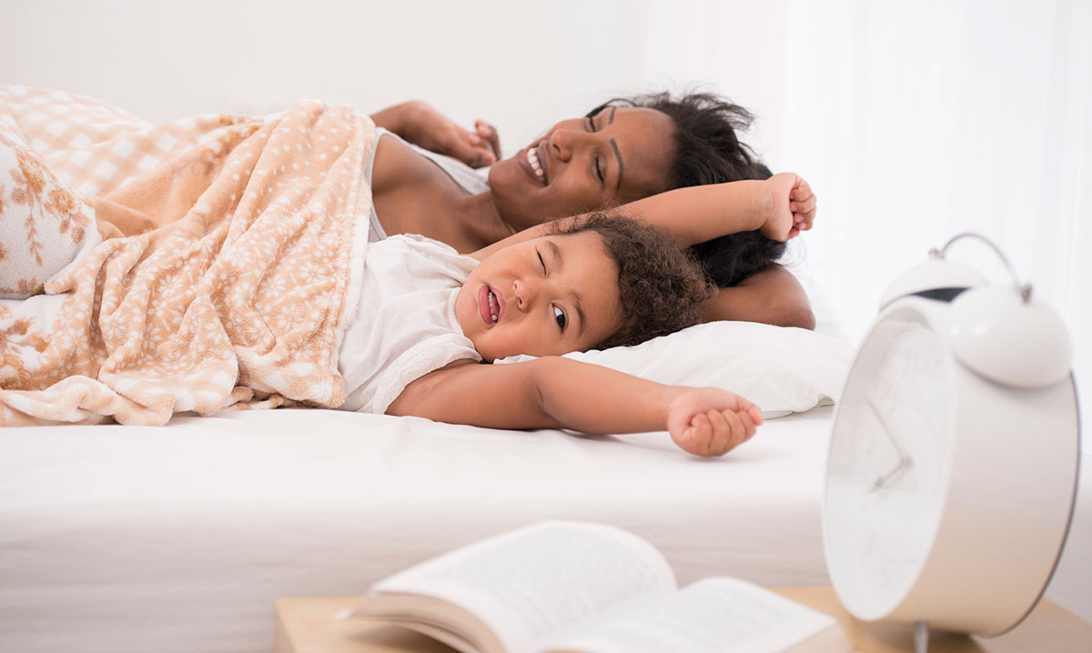 toddler-not-sleepin